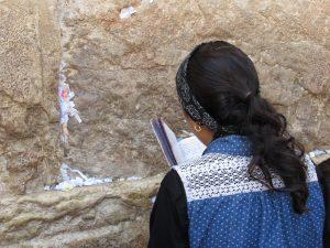 ISRAEL'S | Photo Credit Cristiani per Israele Italia