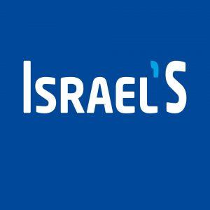 Israel'S corso di formazione